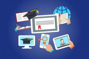 [Opvallend] 'Lockdown zet Nederlanders aan tot leren' #onderzoek #leren
