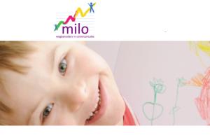 Stichting Milo: Gratis toegang digitale prentenboeken voor kinderen met een communicatiebeperking