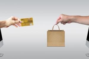 [Opvallend] 'Reviewplatform juicht het nieuwe wetsvoorstel om de consument nog beter te beschermen toe'