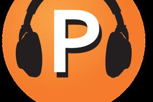 [Opvallend] 2021: '47% Nederlanders luistert podcasts, populariteit blijft stijgen' #podcastmonitor