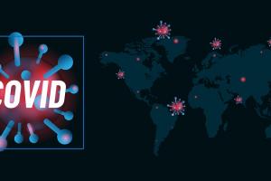 [Onderzoek] 'COVID-19 levert positieve bijdrage aan digitalisering'