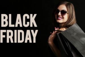 Markteffect: 'Black Friday weekend populair; Singles Day nog onbekend'