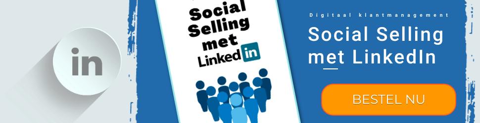 SocialMedia.nl-Nieuws.Social