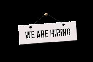 Sollicitatiedokter.nl: 'Recruiters niet populair bij 1 op 3 werkzoekers' #ghosten #contact