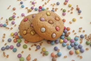 'Kantar en Google zetten  stappen in een cookievrije wereld met YouTube'