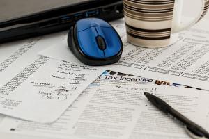 [Opvallend] 'Ruim kwart ondernemers vertrouwt extraverte fiscaal-professional niet'