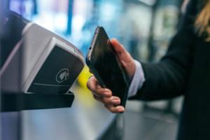 Online enquête: 'Europese consumenten zijn teleurgesteld in digitale vernieuwing'