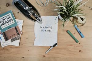 [ONDERZOEK] '72% van alle Nederlandse marketing- en salesafdelingen werken langs elkaar heen'