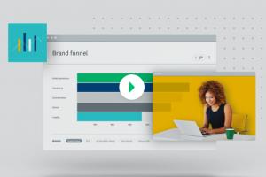SurveyMonkey: AI-oplossingen voor merk- en branchemonitoring voor flexibeler marktonderzoek