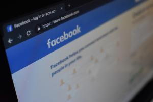 Europese massaclaim tegen Facebook vanwege recent ontdekt datalek