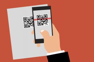 47 jaar barcode: digitalisering begon met eerste barcodescan