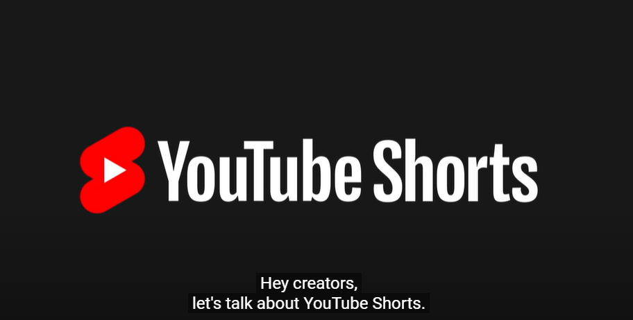 Hoofdstuk 2 en 3: YouTube rolt TikTok killer Shorts uit in Nederland
