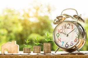 [OPVALLEND] 'Nederlander neemt life events en economische veranderingen nauwelijks mee in financiële planning'