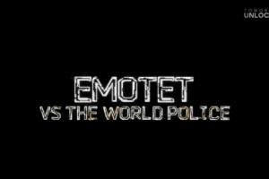 [OPVALLEND] 'Nieuwe docu vertelt hoe 's werelds grootste cybercriminele organisatie werd neergehaald'